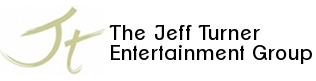 The Jeff Turner Entertainment Group